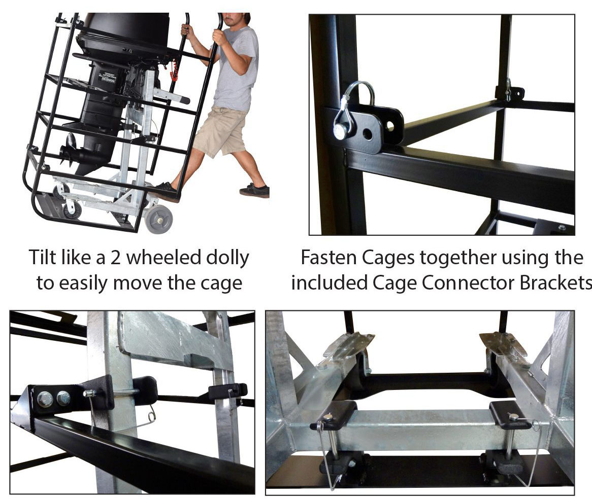 cart-middle-e1482171713299