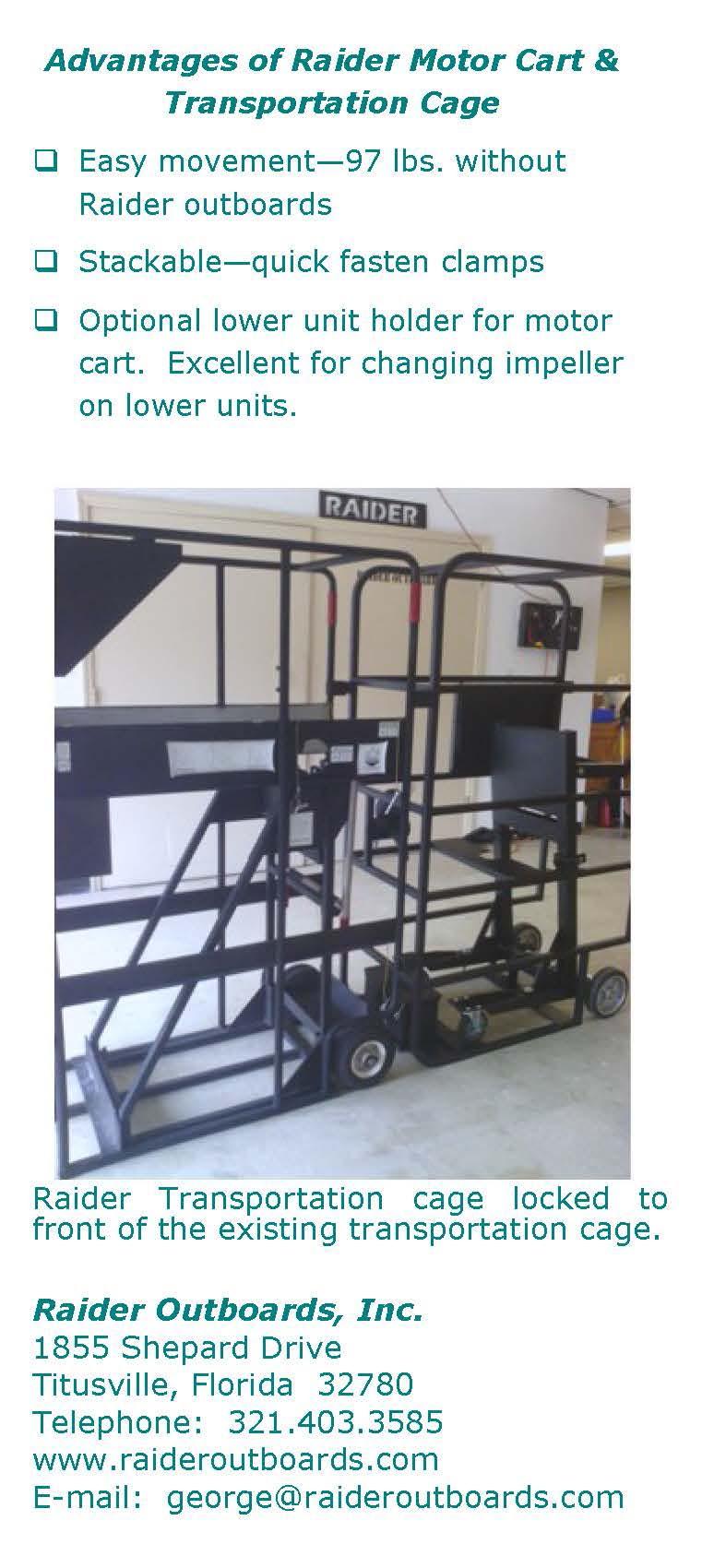 cart5