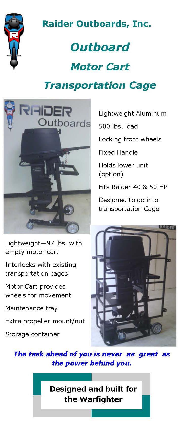 cart6