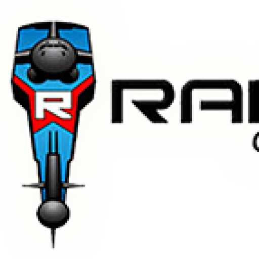 Raider Outboards | Multi-Fuel Submersible Electric Start